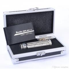 Космический батарейный мод Innokin iTaste 134 MX-Z