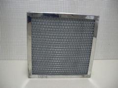 Air filter mesh FPS