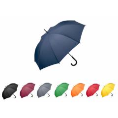Зонт трость автомат антикоррозия