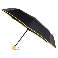 Зонт складной автомат Economix PROMO HANDY