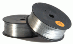 GOST 7480-73 wire