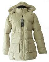 Канадские куртки секонд хенд оптом