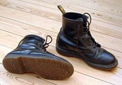 Обувь мужская секонд хенд 1 сорт + экстра оптом