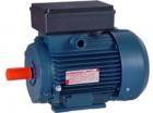 Electric motor single-phase AI1E80A4 B4,