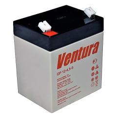Battery 4.5 A / h