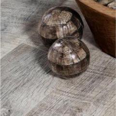 Виниловая плитка Moduleo - Impress Castle Oak 55935