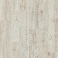 Виниловая плитка Moduleo - Impress Castle Oak 55152