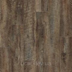 Виниловая плитка Moduleo - Impress Castle Oak 55850