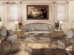Мебель Итальянская.