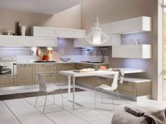 Мебель для кухни, оригинальная, на любой вкус.