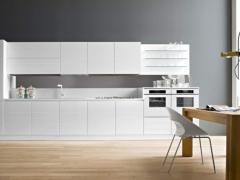 Мебель кухонная.