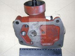 Корпус фильтра масляного ФМ-009