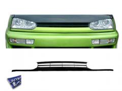 Тюнинг решетка VW Golf 3 III FKSG005 GRVW01