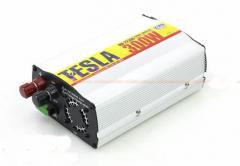 Инверторы Tesla ПН-22300