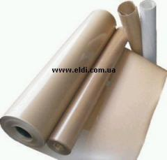 Покрытие нагревательных элементов упаковочного оборудования