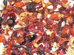 Ea TM NADIN fruit IMPUDENT FRUIT