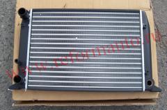 Радиатор охлаждения Ауди Audi 80/90 1.6-2.0