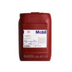 Oil hydraulic Nuto H 32, 46, 68, 20 of l, 208 l