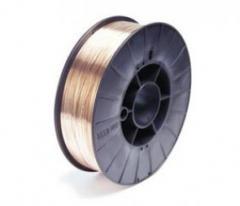 Aluminium wire Amg5
