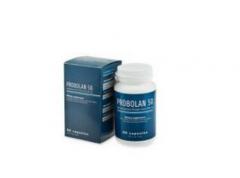 Probolan 50 (Проболан 50) - капсулы для повышения активности и роста мышц