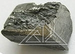 Terbium metal