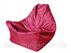 Armchairs-bags