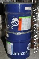 We sell cobalt oxide. Cobalt oxide