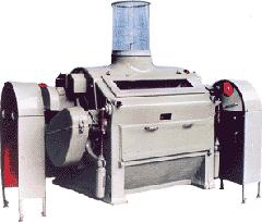 Machine valtsevy ZM2-25h60