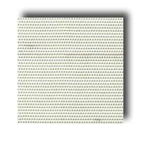 Fabrics polyamide, fabrics technical, polyamide