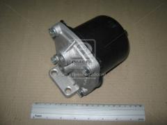 Фильтр топливный грубой очистки МТЗ 240-1105010