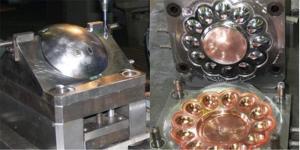 Оснастка высокоточная - проектирование и производство технологической оснастки любой сложности