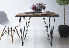 Furniture legs