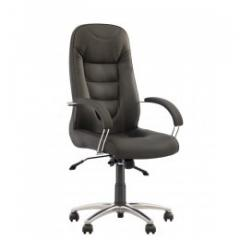 Кресло для руководителей BOSTON steel Anyfix AL68