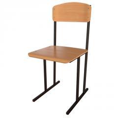 Стул школьный, ученический. Школьные стулья с