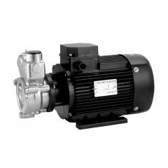 He Gas-liquid self-soaking-up pump 40QY-6 SS
