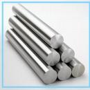 Circle corrosion-proof steel 15Х28 (st15kh28) f45