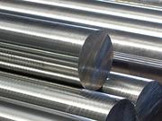 Circle tool X12 steel f100