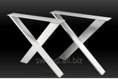 Ножка для стола LF026 опора для стола из металла