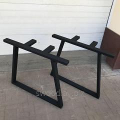 Ножка для стола LF0245/1 опора для стола из