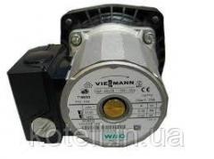 Насос Viessmann Vitopend 100 WH0A vihu 25/6-2