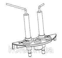 Электроды для газовой колонки Termet G19-03