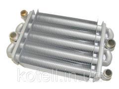Теплообмінник для газового котла RenovaStar,...