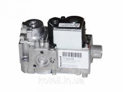 Газовый клапан для газового котла Ferroli Domina,
