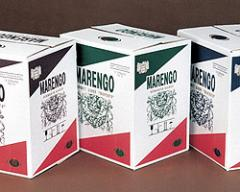 Boxes of the American type to buy, the price Kiev