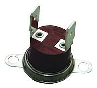 Термостат аварийный на газовый котел Protherm 105С