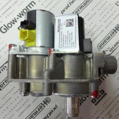 Газовый клапан на котел Protherm Пантера 12-24