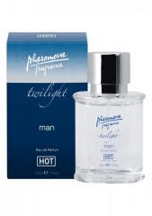 Духи с феромонами для мужчин HOT Pheromon Parfum