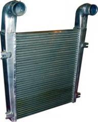 Cooler of nadduvochny air 64290-1323010-007