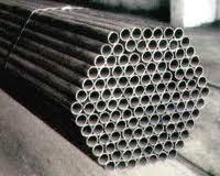 Трубы стальные электросварные водогазопроводн
