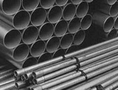 Pipes are tsentrobezhnolity